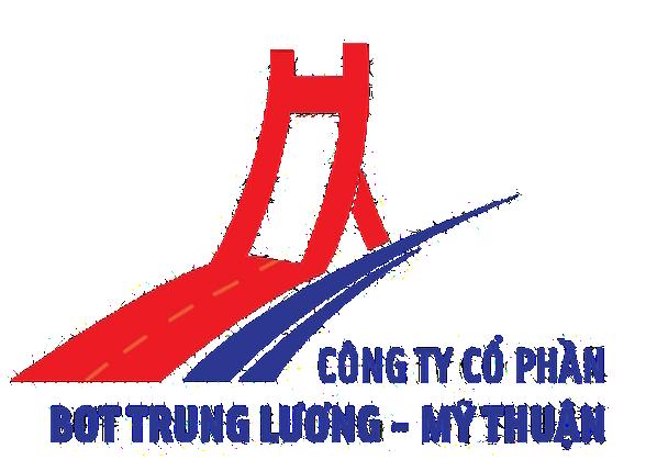 Công ty  CP BOT Trung Lương - Mỹ Thuận